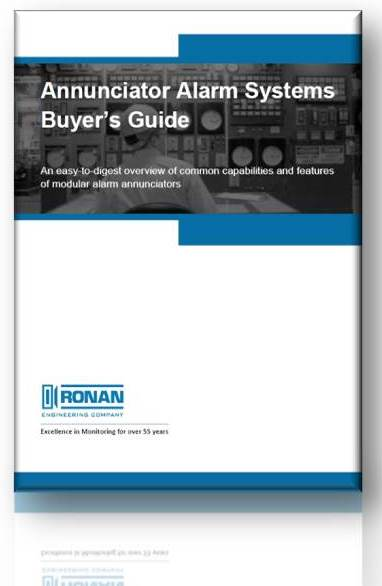 Annunciator Buyer Guide