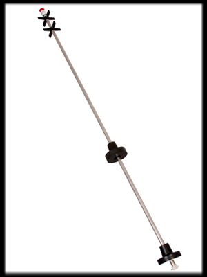LD Gauging Probe