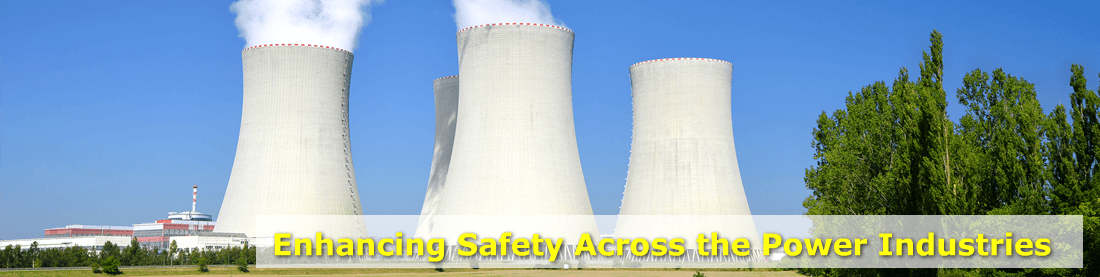 Enhancing Safety
